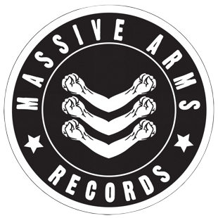 Massive Arms Records