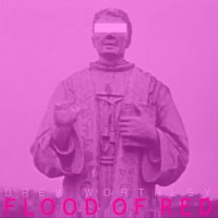 Flood of Red Cover
