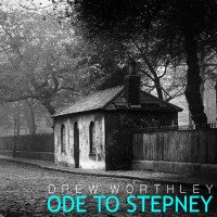 Ode to Stepney