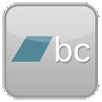 bandcamp_icon